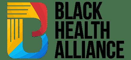 Canadian Black Charities BHA