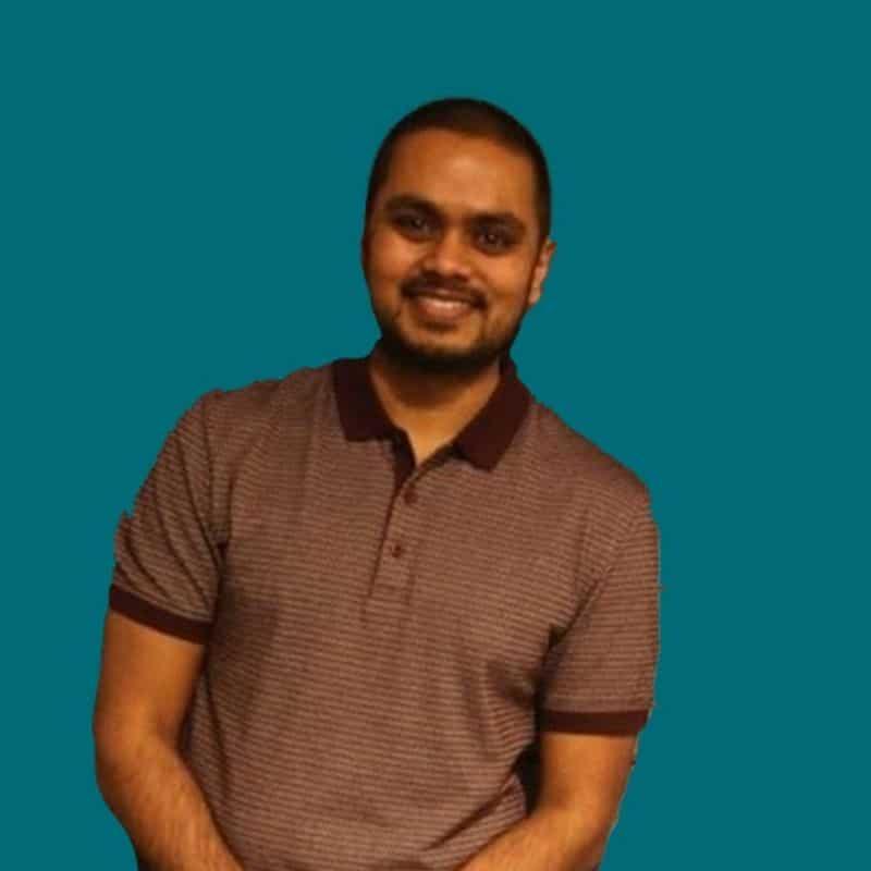 Michael Jagdeo- Donald Moore Canada 800x800