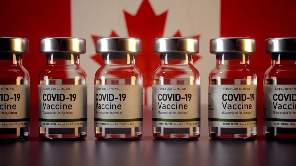 corona-vaccines-covid-vaccine-ampules-vaccination